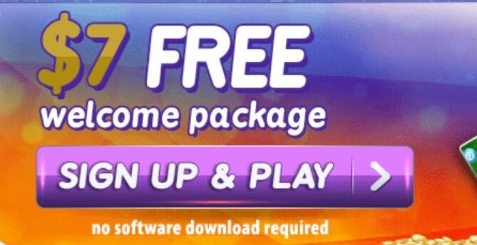 Gratorama Bonus Codes August 2019 → $7 + 100% match bonus