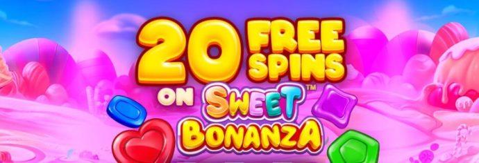 Amazon-Slots-Free-Spins