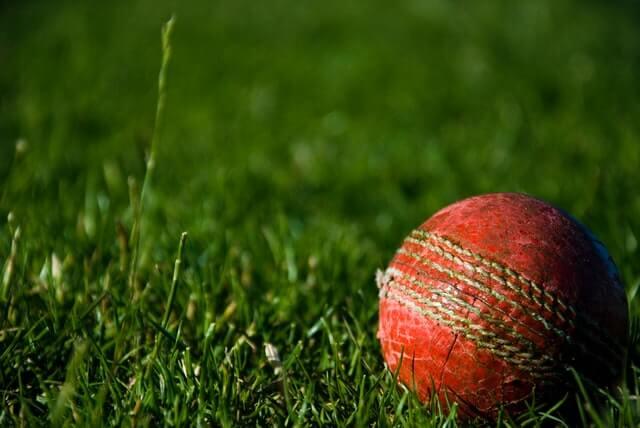 bet365 cricket betting