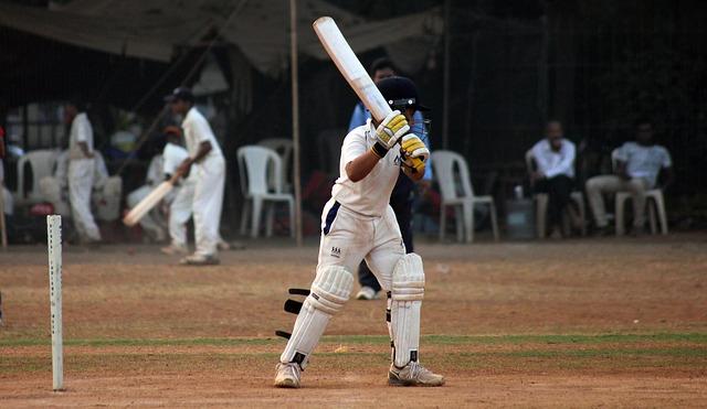 bet365 cricket